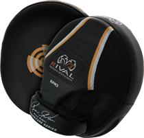 Rival Hi Perf Air Punch Mitts
